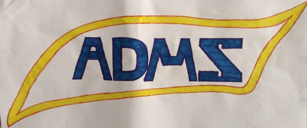 cropped-Abhigyan-DMS-logo-1920.jpg